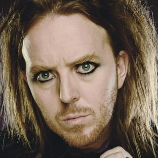 Tim Minchin concert in Manchester