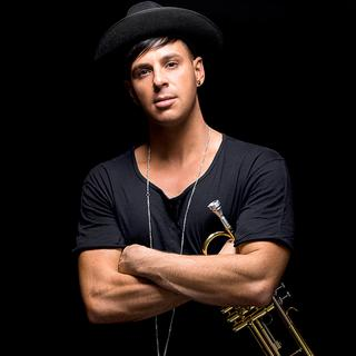Timmy Trumpet concerto a Montreal