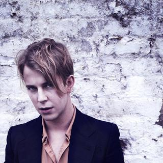 Concierto de Tom Odell en Oxford