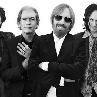 Concierto de Tom Petty and the Heartbreakers en Houston