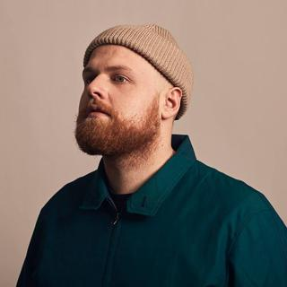 Concierto de Tom Walker en Londres