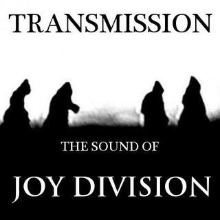 Concierto de Transmission - Tribute to Joy Division en Brighton