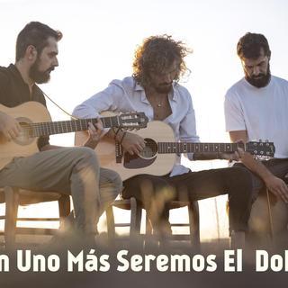 Tu Otra Bonita concert in Madrid
