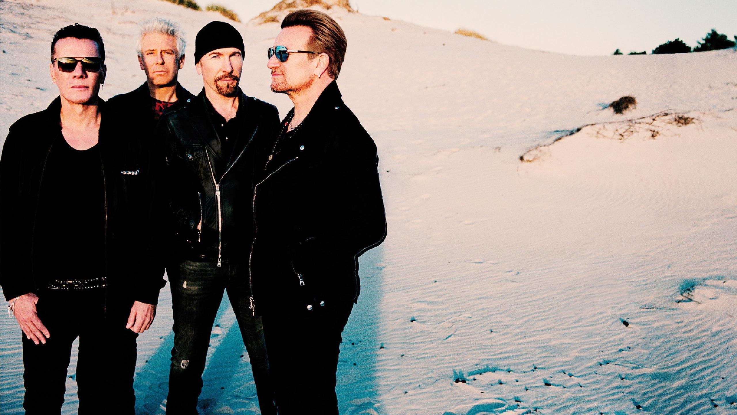 U2 Us Tour 2020 U2 tour dates 2019 2020. U2 tickets and concerts | Wegow United States