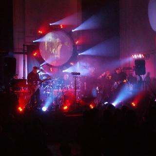 Concierto de Ultimate Floyd - Tribute to Pink Floyd en Cardiff