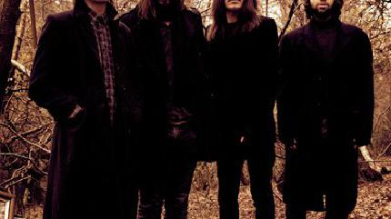 Concierto de Uncle Acid & the Deadbeats + Twin Temple en Lawrence