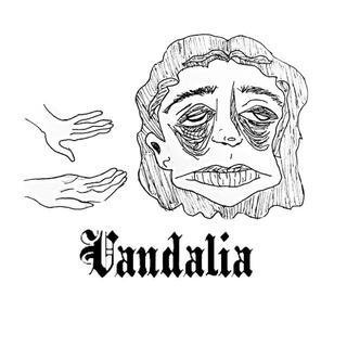 Concierto de Vandalia en Sevilla