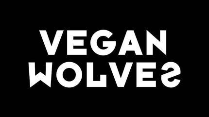Vegan Wolves concert in Madrid