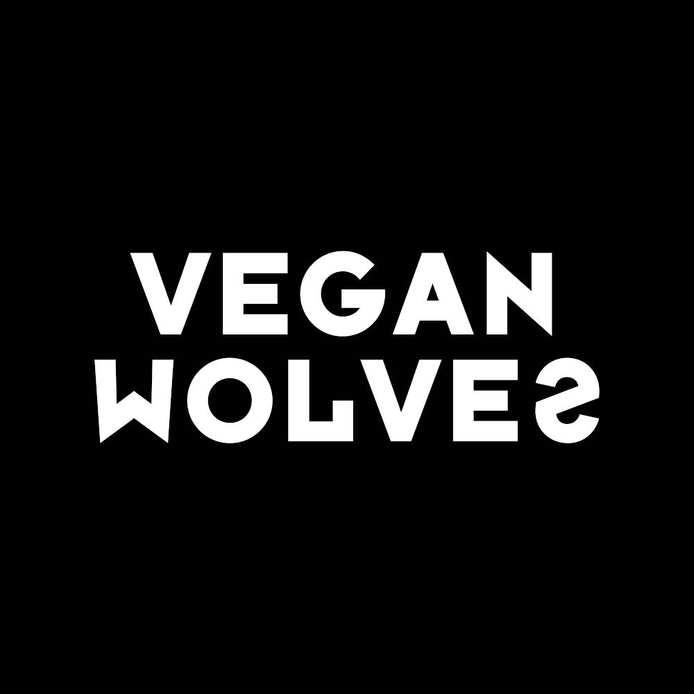 Vegan Wolves concert in Madrid