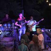 Concierto de Vince King & the Vegas Mafia Band en Houston