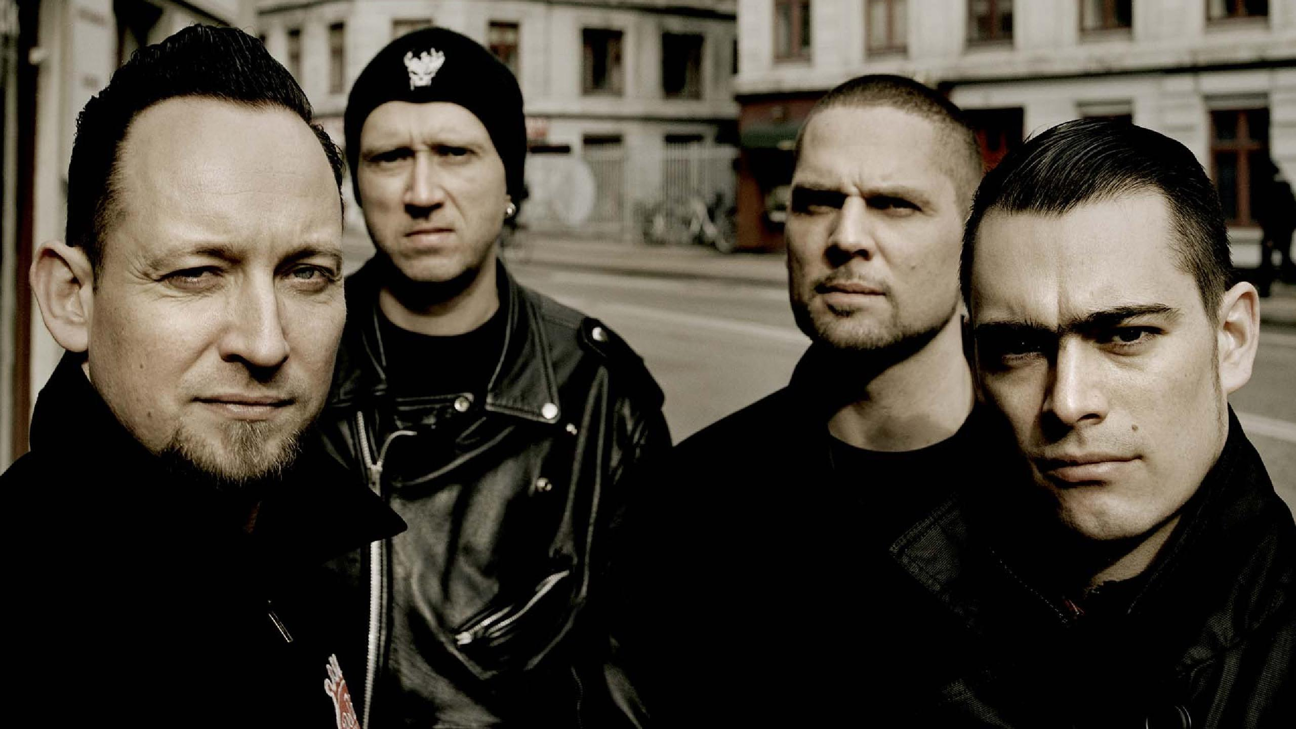 Volbeat Us Tour 2020 Volbeat tour dates 2019 2020. Volbeat tickets and concerts | Wegow