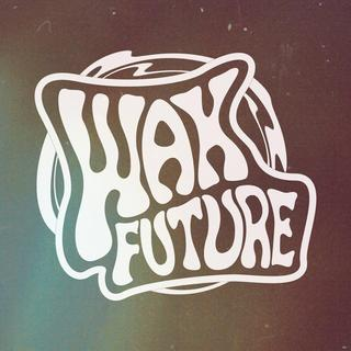 Concierto de Daily Bread + Late Night Radio + Wax Future en Baltimore