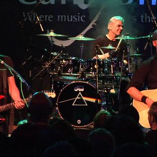 Concierto de Which One's Pink (Tribute to Pink Floyd) en Pasadena
