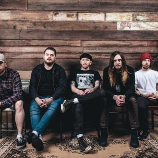 Concierto de While She Sleeps + He Is Legend + Savage Hands en Denver