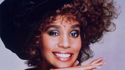 Concierto de Whitney Houston Tribute en Glenside