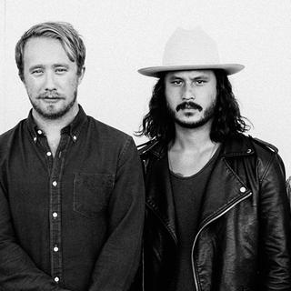 Concierto de Judah + The Lion en Chicago
