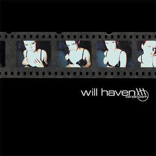 Concierto de Will Haven en Bournemouth