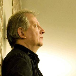 Concierto de Wim Mertens en Madrid