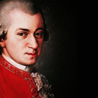 Concierto de Wolfgang Amadeus Mozart + Ludwig van Beethoven en Madrid