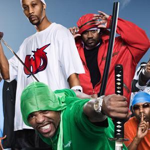 Concierto de Wu-Tang Clan en Dallas