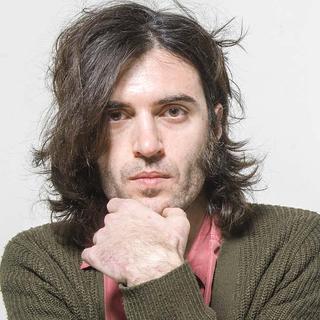 Concierto de Xarim Aresté en Sant Feliu de Guíxols - Festival Porta Ferrada 2019