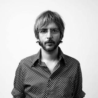 Concierto de Xoel López en Madrid (Inverfest)