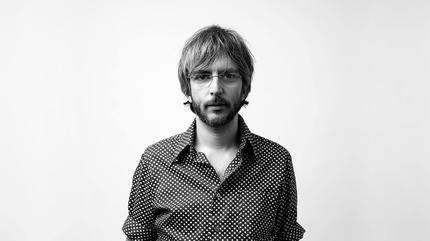 Concierto de Xoel López en Barcelona Guitar BCN 2020