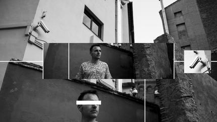 Xtragos & The Feelmakers