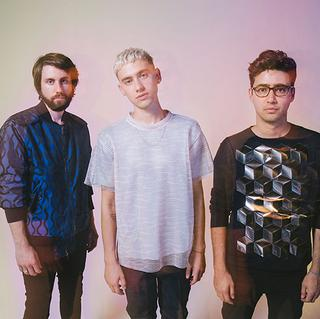 Concierto de Years & Years en Scarborough