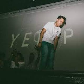 Konzert von Yetep in Los Angeles
