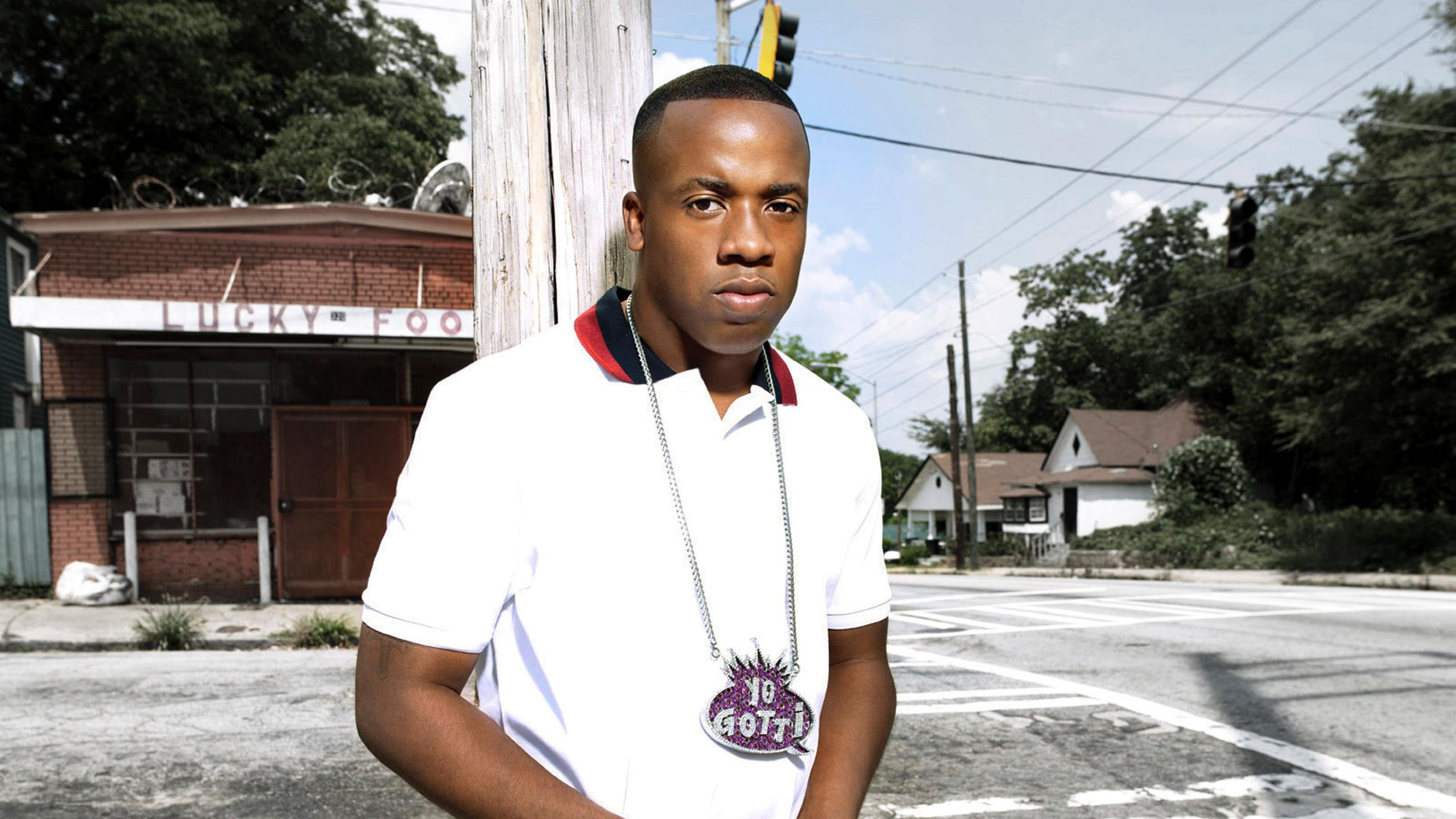 Yo Gotti Tour 2020 Yo Gotti tour dates 2019 2020. Yo Gotti tickets and concerts