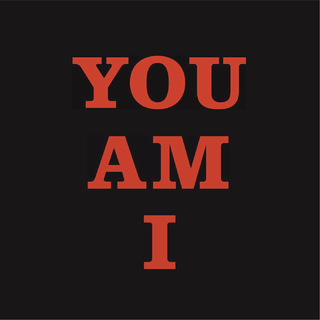 You Am I concert in Amsterdam