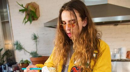 Concierto de Yung Pinch en Fort Collins