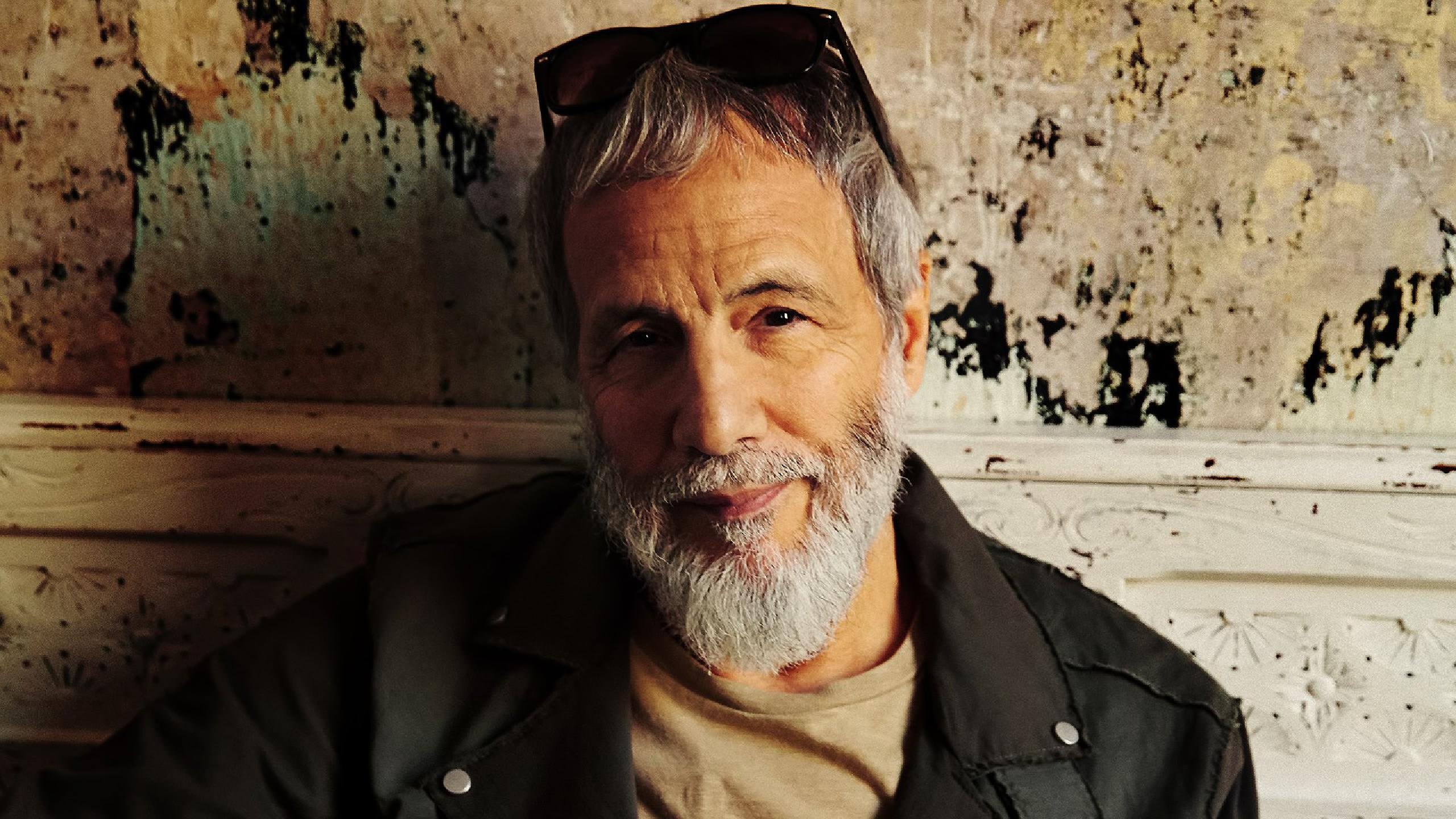 Yusuf Islam Tour 2020 Yusuf Islam tour dates 2019 2020. Yusuf Islam tickets and concerts