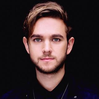 Concierto de Zedd + Jax Jones en Seattle