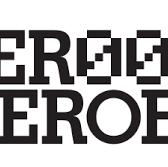 Zer00S Heroes concert in Utrecht