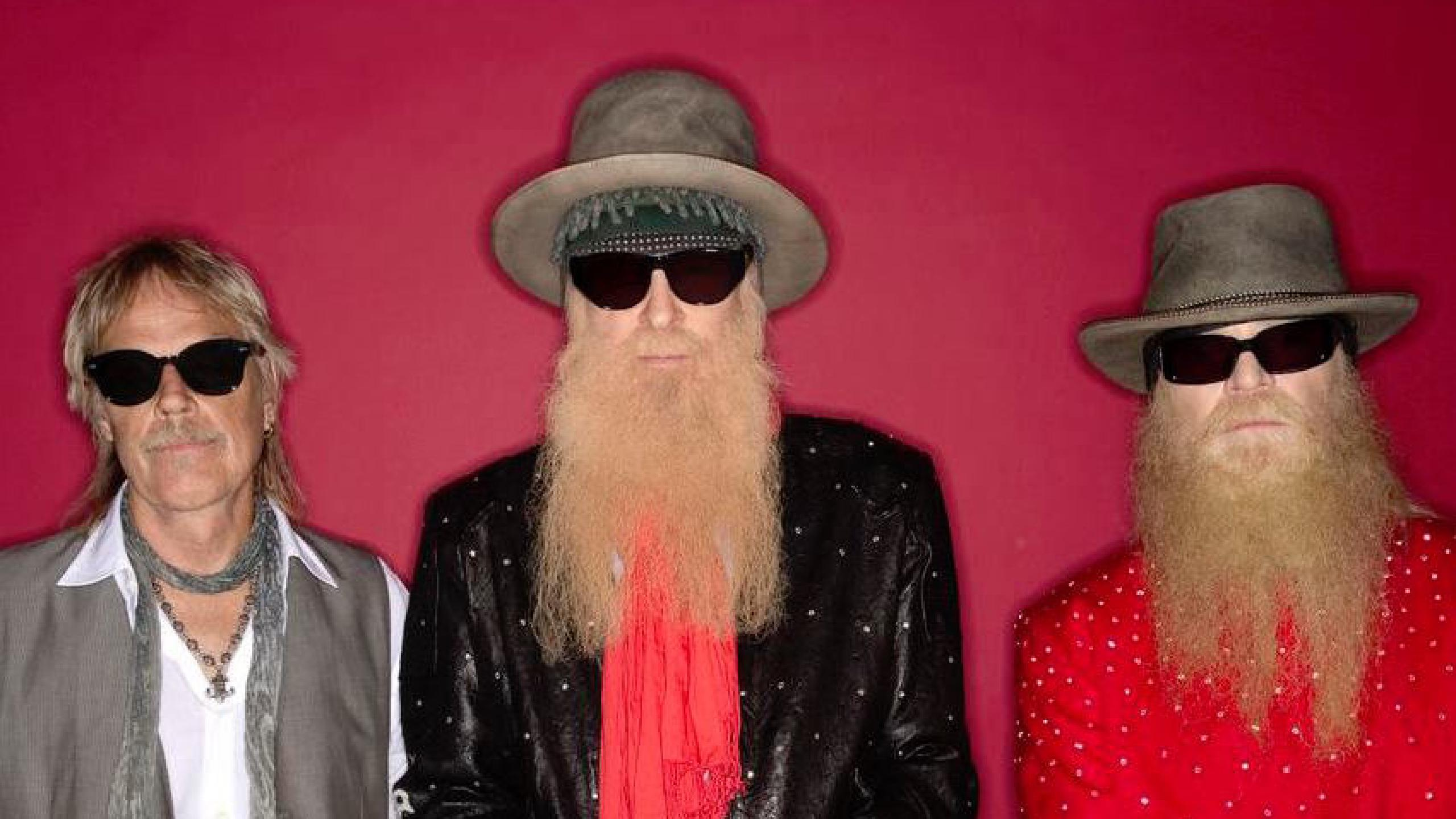 Zz Top Tour Dates 2017 2018 Zz Top Tickets And Concerts