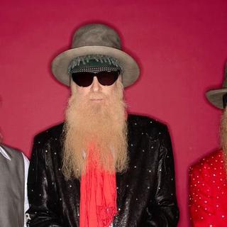 Concierto de Mastodon + ZZ Top + Sleeping with Sirens en Manchester