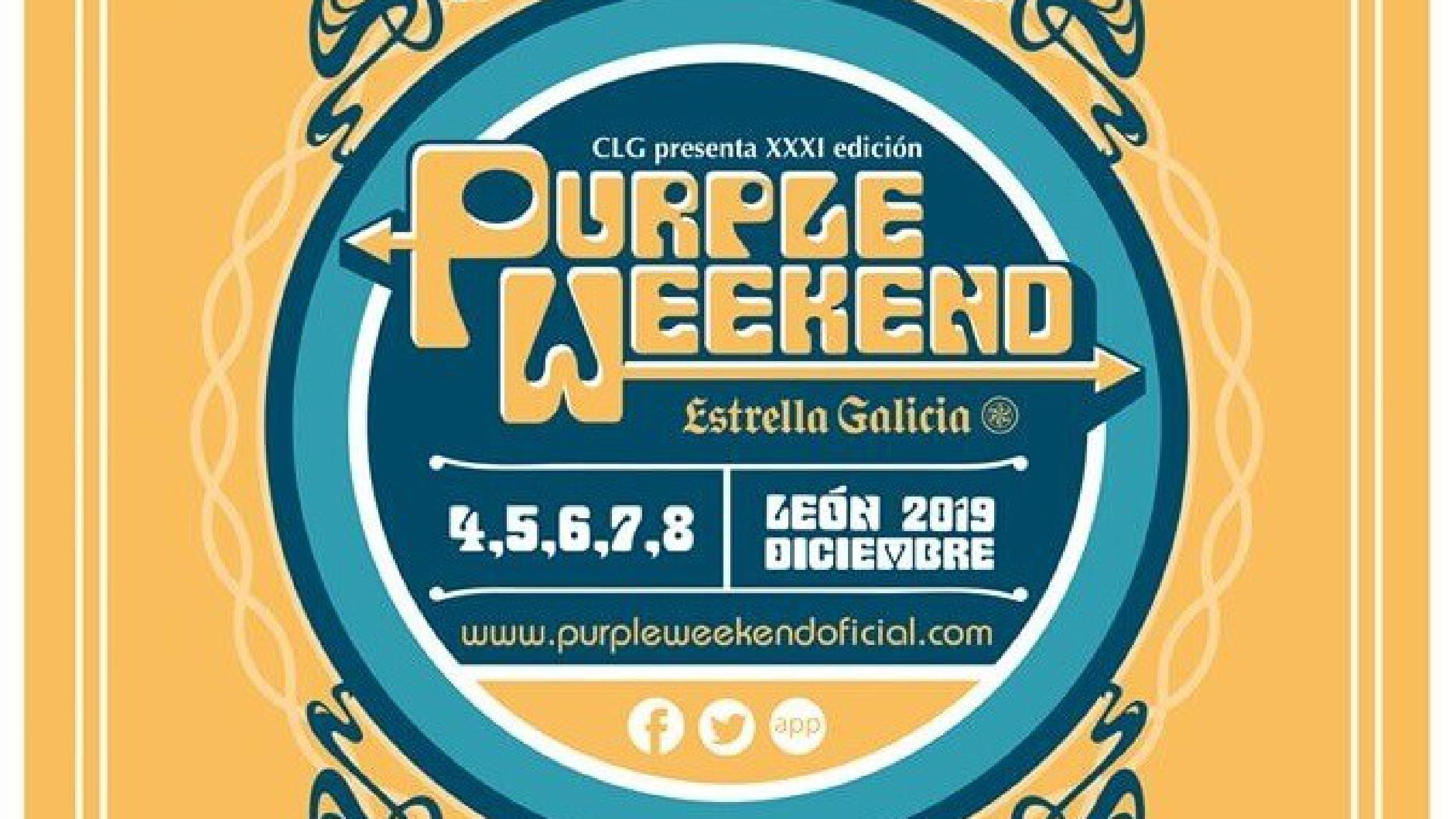 https://cdn.wegow.com/media/companies/purple-weekend-2019/purple-weekend-2019-1573130423.36.2560x1440.jpg