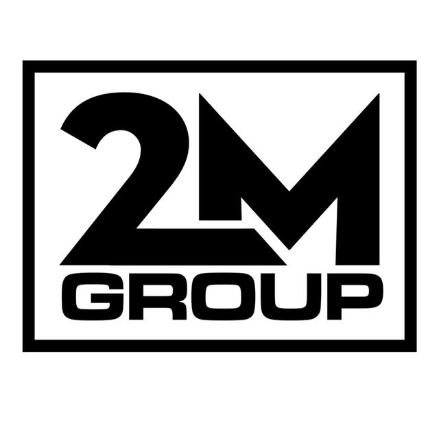 2M GROUP