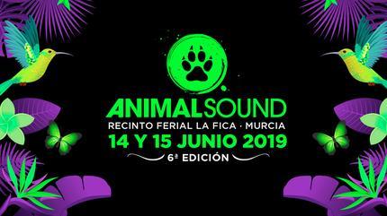 Animal Sound 2019