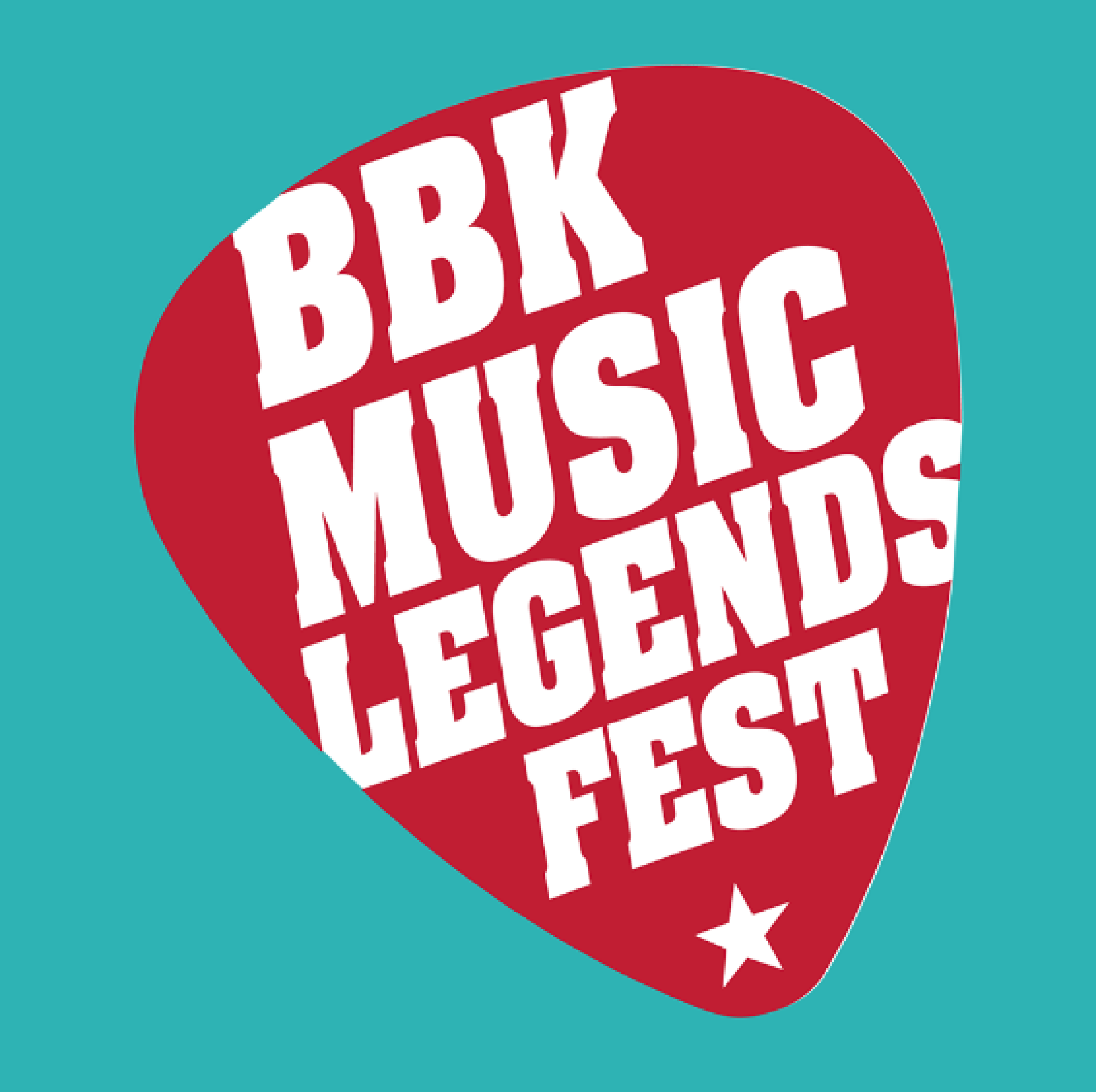 Foto de BBK Music Legends Festival 2019