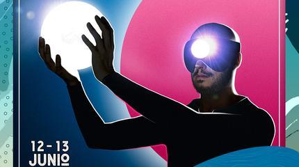 La Casa Azul estará en el Capital Fest 2020