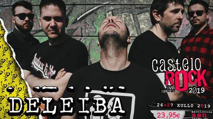 deleiba