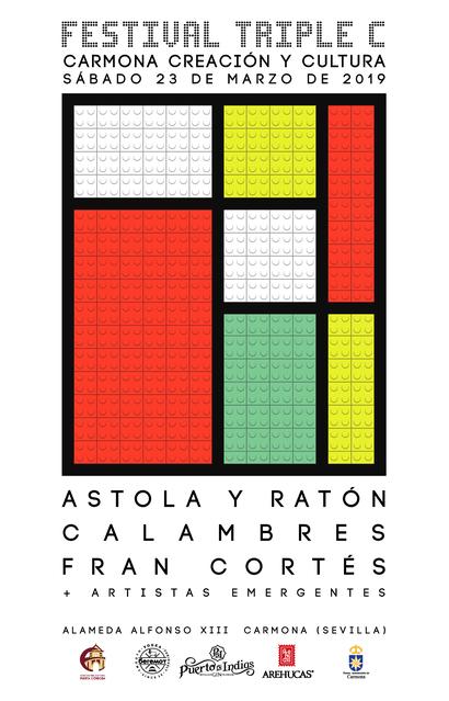 astola