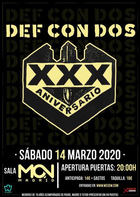 Def Con Dos - Zombi Franco Concierto-de-def-con-dos-en-madrid-1577090789.-1x640