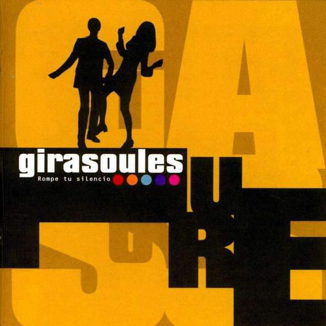 Concierto de Girasoules en Valencia