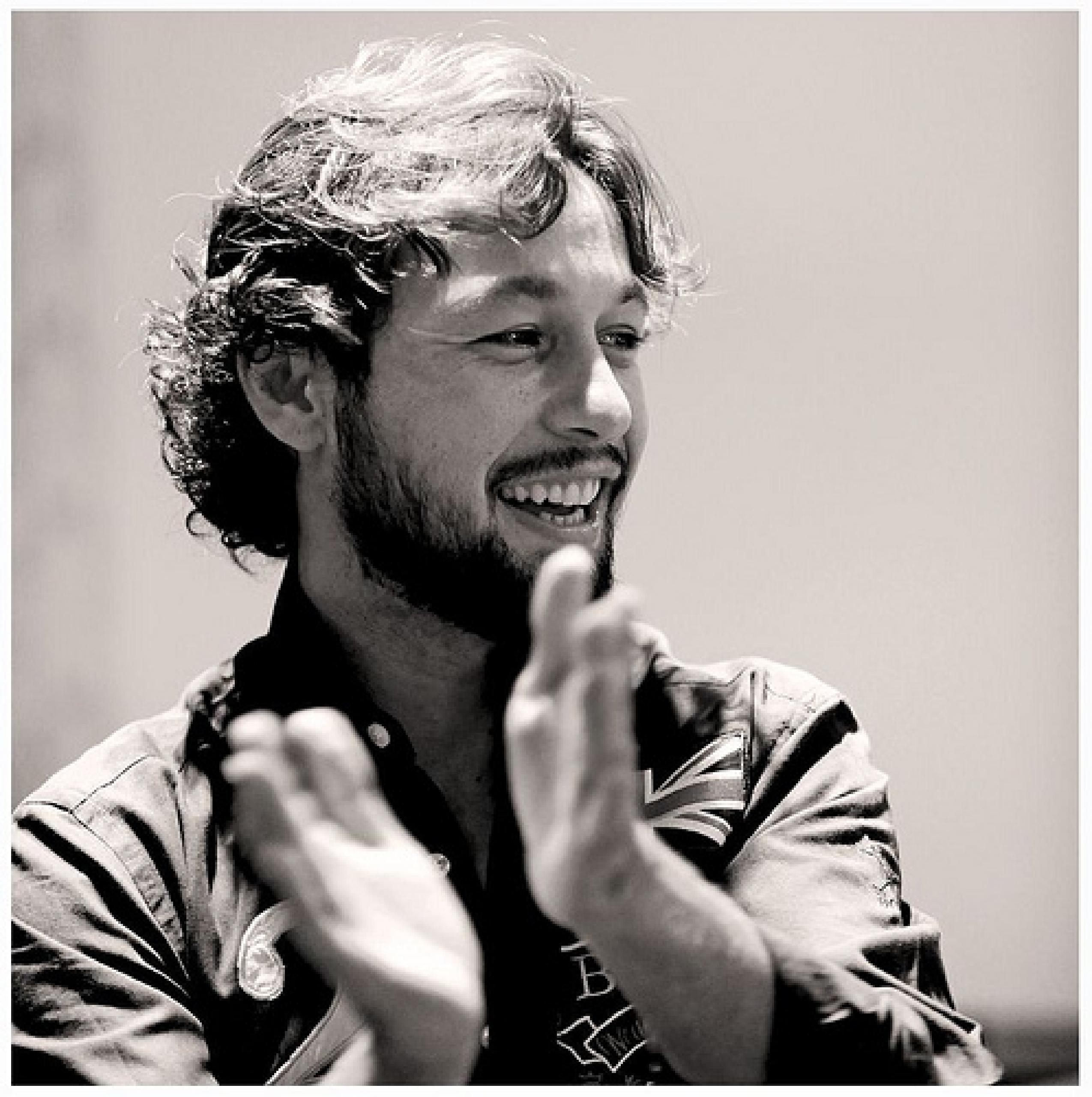 Miguel Lavi