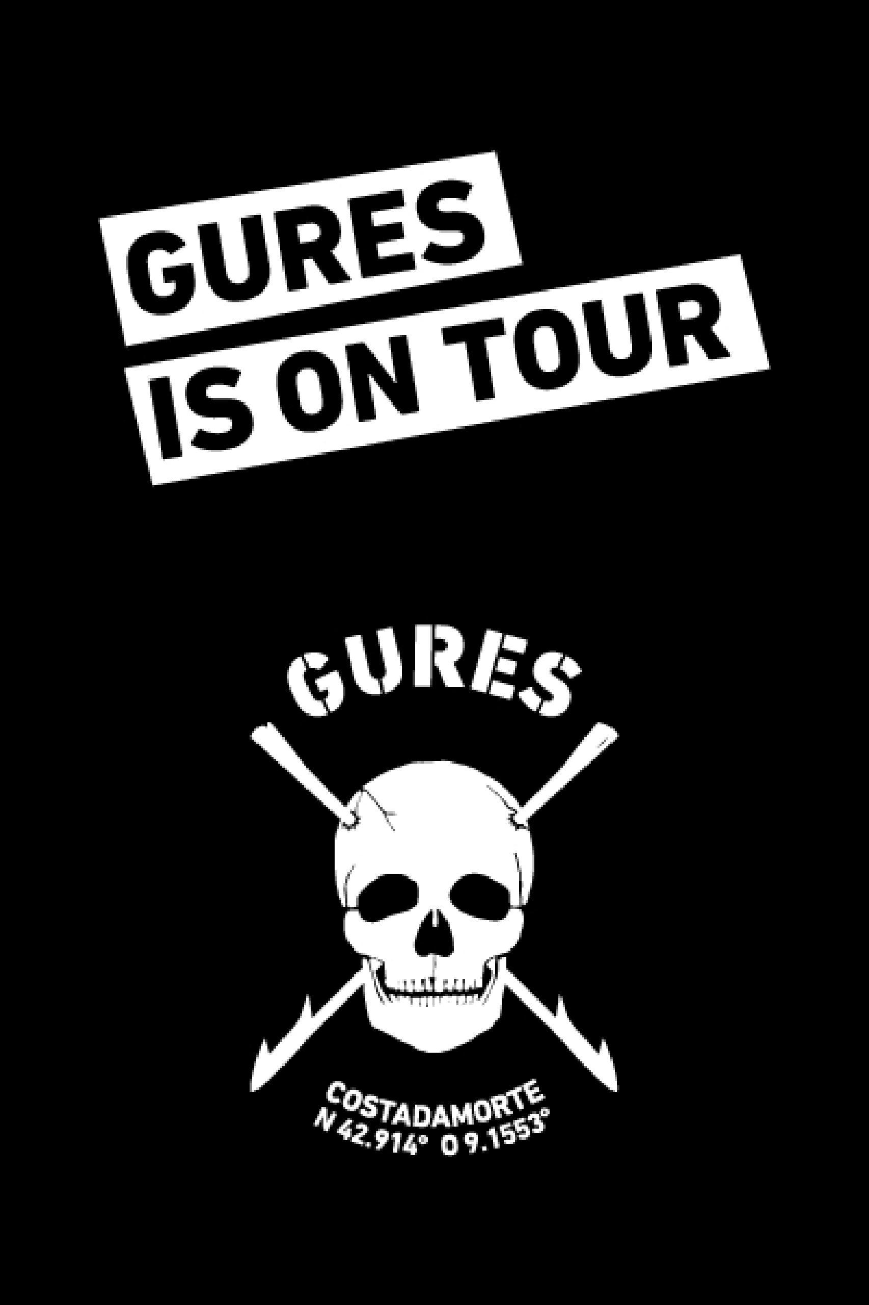 Gures
