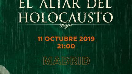 EADH MADRID